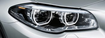 Auto works bmw lighting service and parts bmw online order