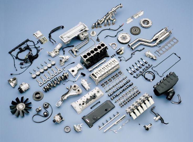 Auto works t BMW specialists bmw parts, bmw service