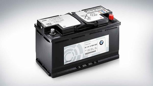 Autoworks, bmw, bmw service ,bmw batteries