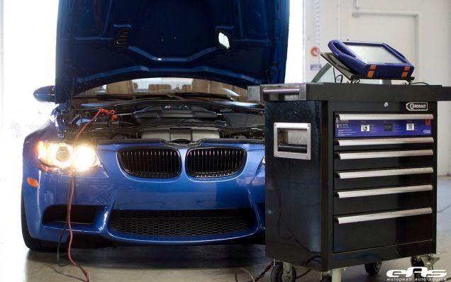 Bmw Auto works diagnostic service bmw computer scan , bmw parts, bmw accessories,