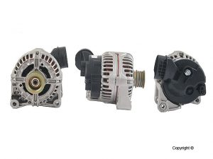 Bmw alternators, bmw starters, autoworks bmw florida