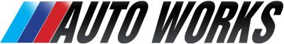 auto works, bmw parts, bmw service, bmw shop, the autoworks