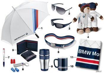 bmw -accessories parts Auto works t BMW specialists bmw parts, bmw service